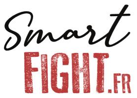 SmartFight.fr
